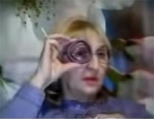 кфс браслет чаровница